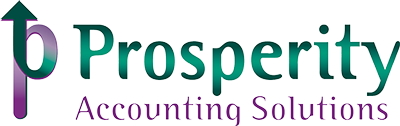 ProsperityAccountingSolutions
